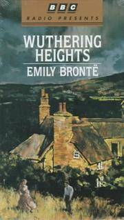 image of Wuthering Heights (BBC Radio Presents)