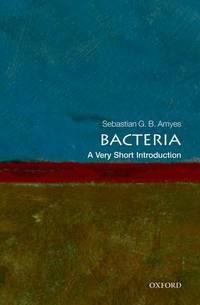 ISBN:9780199578764
