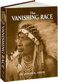 image of The Vanishing Race