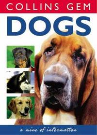 Dogs (Collins Gem series)