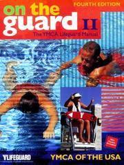 On the Guard II: The YMCA Lifeguard Manual