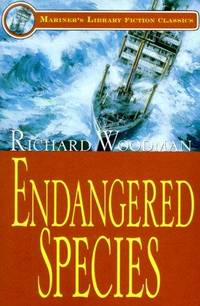 Endangered Species (Mariner's Library Fiction Classics)