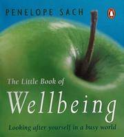 The Little Book of Wellbeing
