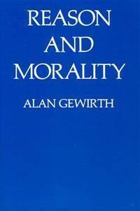 Reason and Morality