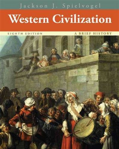 historical essays western civilization Now, people can wear different kinds of dresses, which were made of advanced materials now people can talk to each other even though they are in.