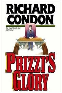 image of Prizzi's Glory