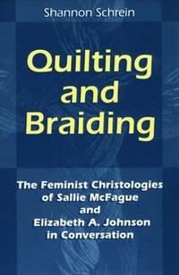Quilting and Braiding