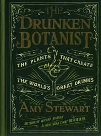 image of The Drunken Botanist