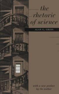 The Rhetoric of Science