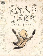 Flying Jake