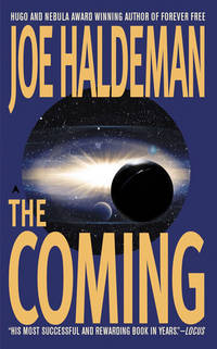 The Coming