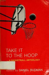 Take it To The Hoop