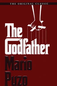 image of The Godfather: 50th Anniversary Edition