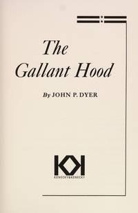 The Gallant Hood (John Bell Hood)