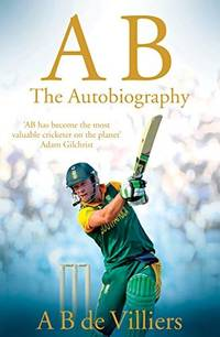 Ab- The Autobiography