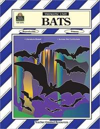BATS Thematic Unit Reproducible Primary