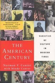 The American Century