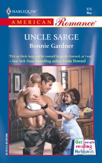 Uncle Sarge
