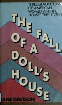 Fall of a Doll's House