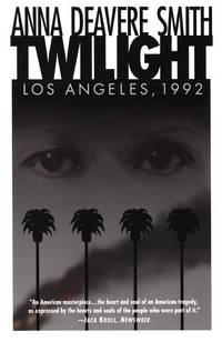 Twilight: Los Angeles, 1992
