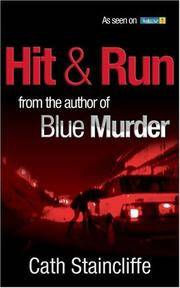 Hit & Run (Blue Murder)