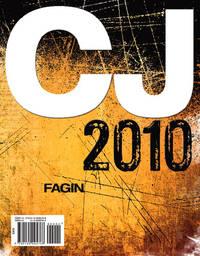 CJ 2010