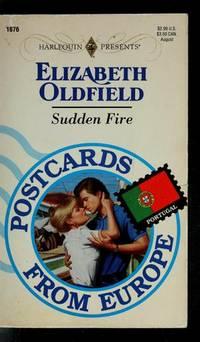 Sudden Fire