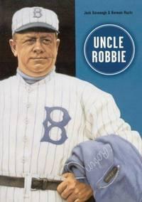 Uncle Robbie