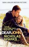 image of Dear John (Turtleback School & Library Binding Edition)