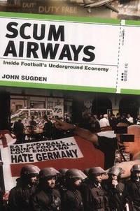 Scum Airways