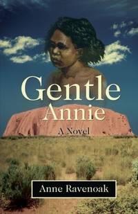 Gentle Annie: A Novel