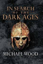 image of In Search of the Dark Ages (In Search of)
