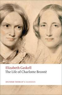 The Life Of Charlotte Bront