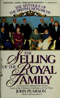 Selling Royal Family