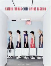 Exits: living fashion