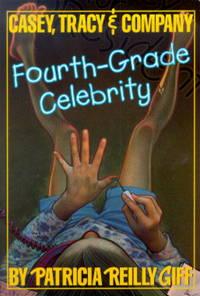Fourth-Grade Celebrity