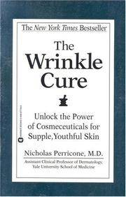 Wrinkle Cure, The