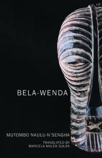 Bela-Wenda