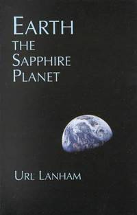 Earth, the Sapphire Planet Lanham, Url