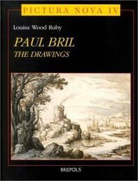 Paul Bril: The Drawings