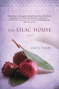 The Lilac House