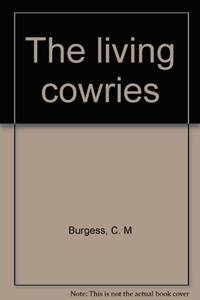 The Living Cowries