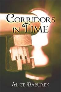 Corridors in Time