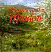 Celebration: Season in Meadow (Celebration)