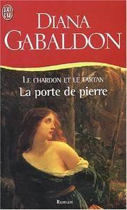 Le Chardon Et Le Tartan