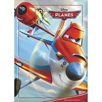Disney Planes Classic Storybook