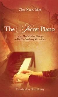 Secret Piano, The