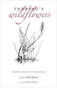 Thoreau's Wildflowers.