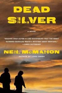 image of Dead Silver: A Novel