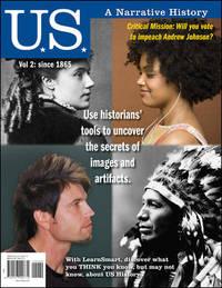 U. S. A Narrative History since 1865